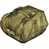 300px-SmershBackpack.png