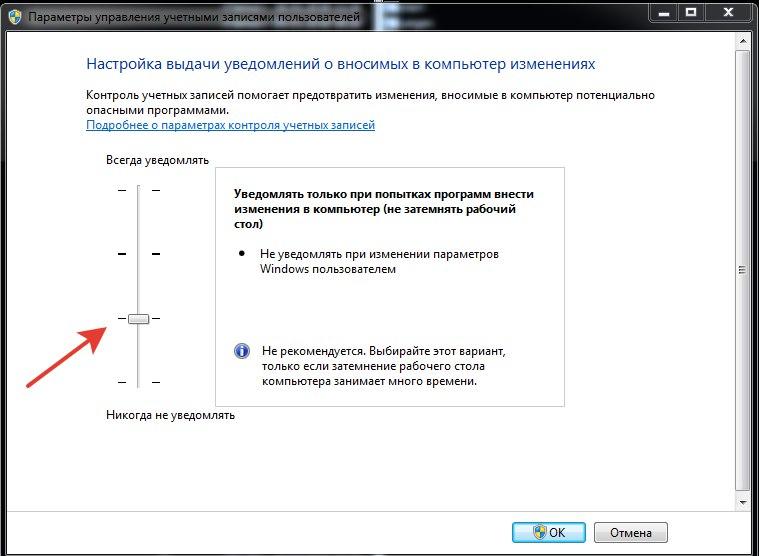 LW-0iq_jkCo.jpg
